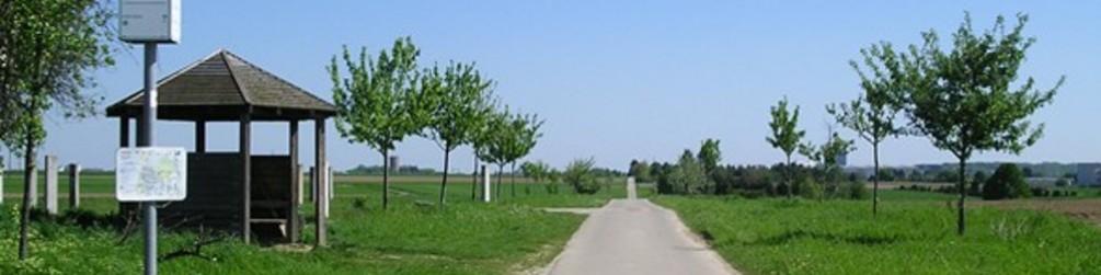 Schwäbischer Albverein | Ortsgruppe Kornwestheim